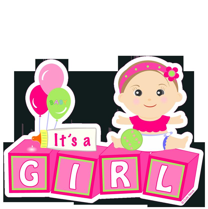 it u2019s a baby girl cute news baby stork clip art baby shower stork clipart
